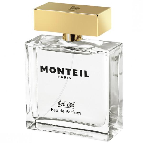 parfum_bel_ete_100ml_720x600