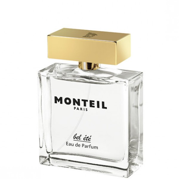 parfum_bel_ete_30ml5540869d1c610_720x600