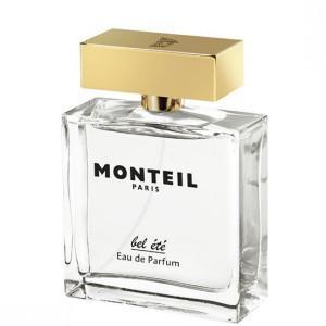 bel été parfum